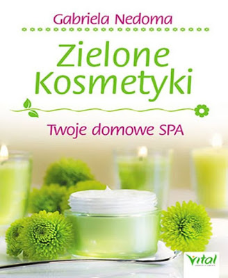 zielone_kosmetyki_gabriela_nedoma