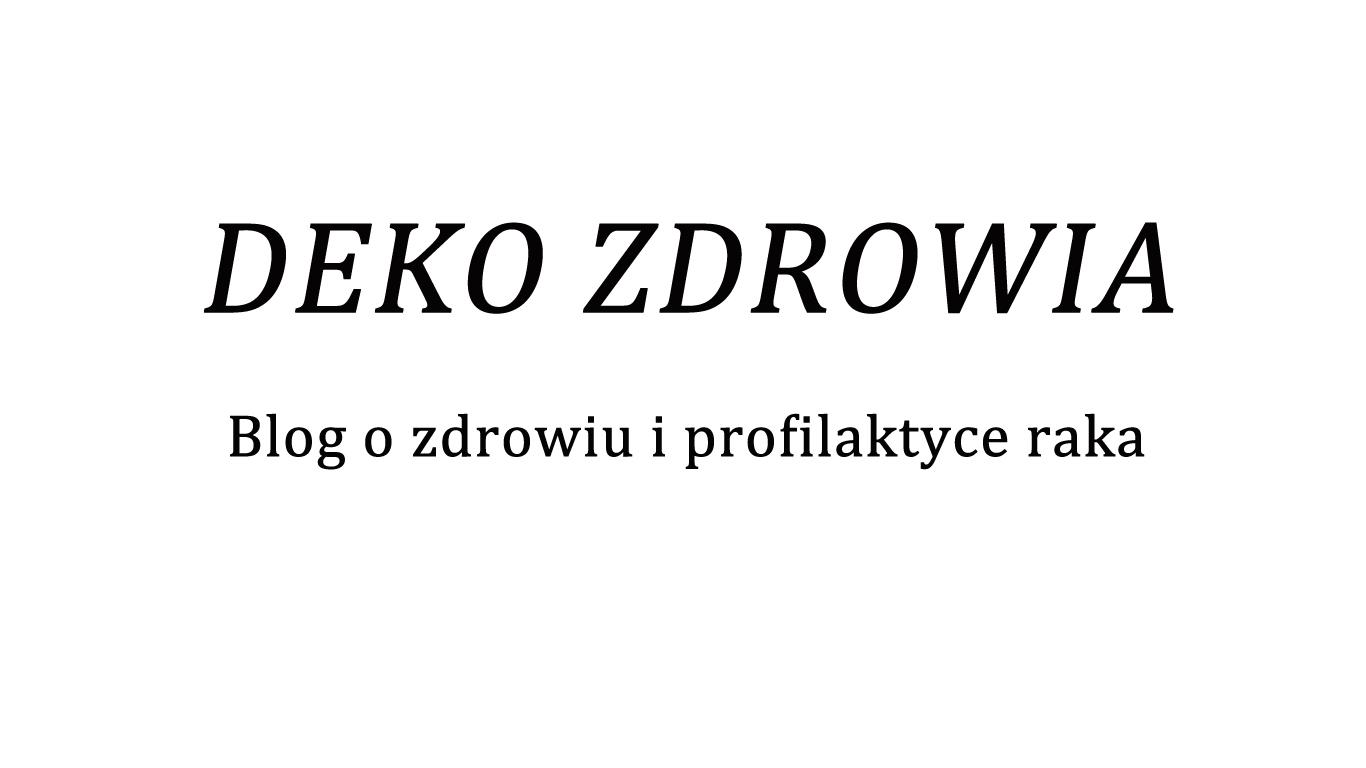 deko2