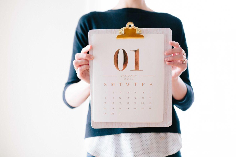 Badania kontrolne, które powinnaś robić każdego roku – 5 filarów zdrowia