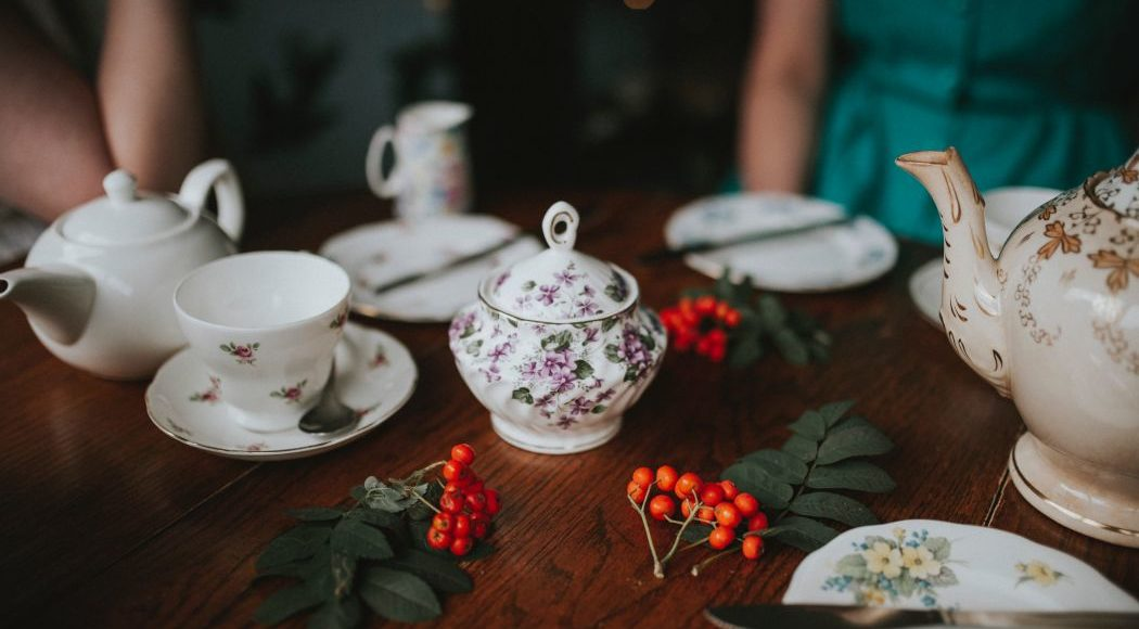 Zdrowe zamienniki w mojej kuchni – 5 przykładów
