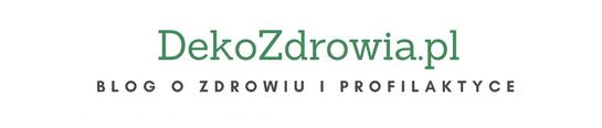 DekoZdrowia.pl