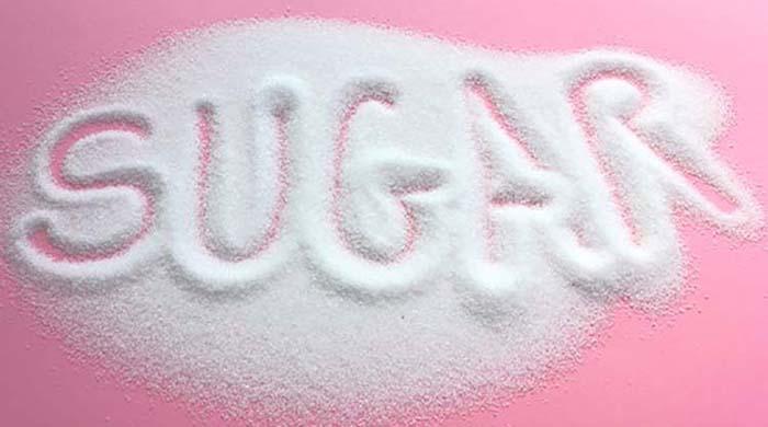 cukier powoduje raka