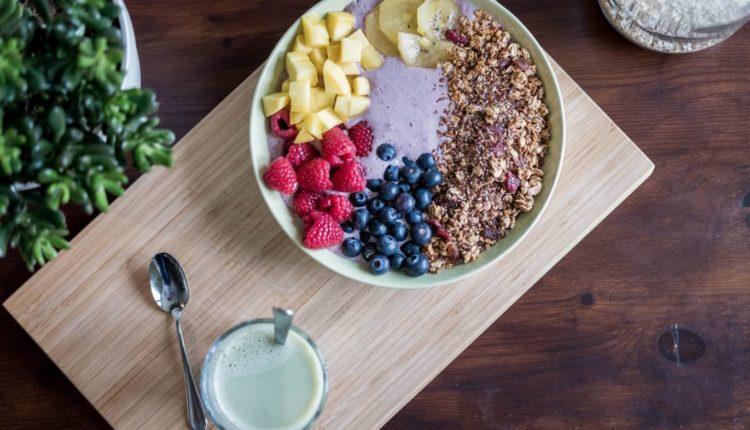 zdrowe płatki śniadaniowe 5