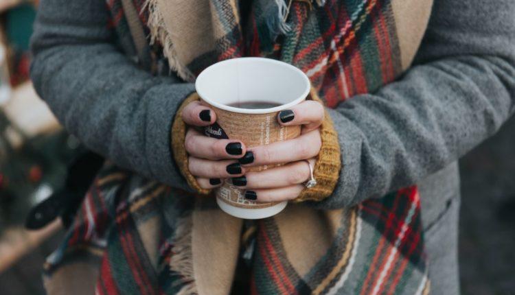 jak pić kawę żeby nie szkodziła 3