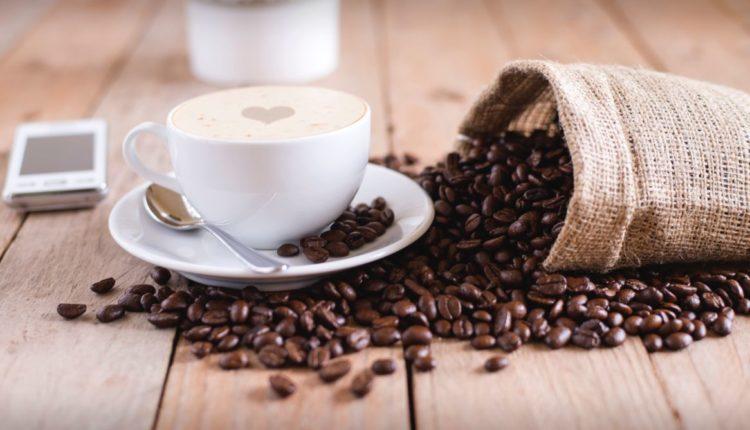 jak pić kawę żeby nie szkodziła