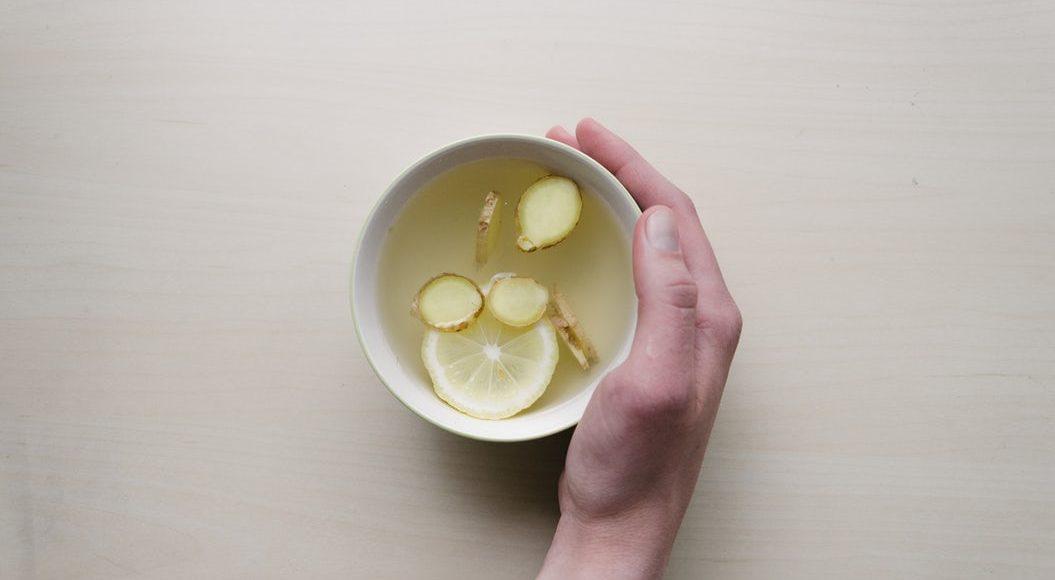 Naturalne sposoby na przeziębienie – skuteczniejsze niż tabletki i suplementy