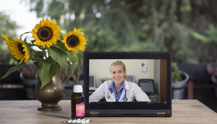 konsultacje lekarskie online