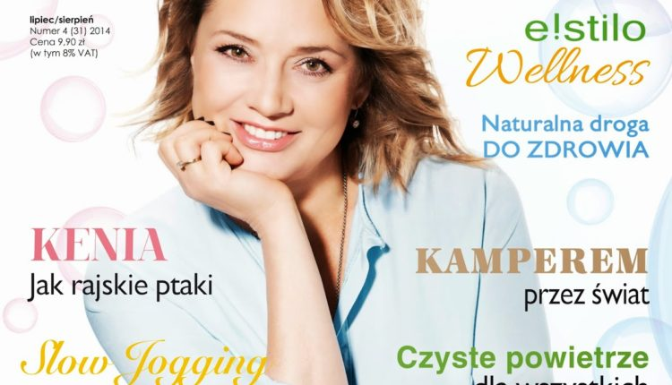 magazyn estilo2